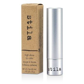 Stila-High Shine Lip Color - # 17 Gemma