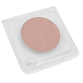 Stila-Cheek Color Pan - # 01 Hint