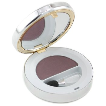 Lancaster-Touch Of Glamour Mono Eye Shadow - #208 Mistral