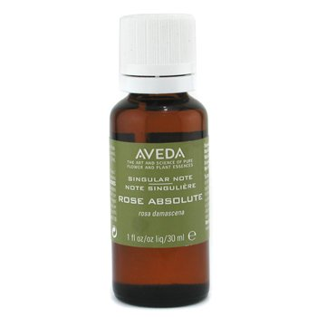 Aveda Rose Absolute  29.6ml/1oz