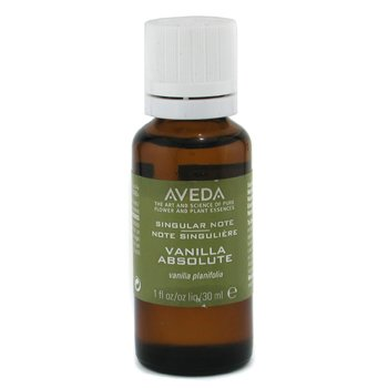 AvedaVanilla Absolute 29.6ml/1oz
