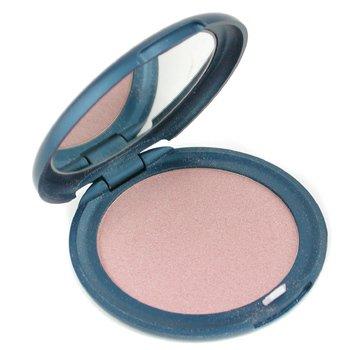 Stila-All Over Shimmer Face Luminizer Powder - # 9