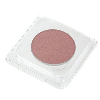 Stila-Eye Shadow Pan - Shell