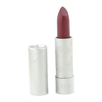Stila-Lip Color - # 43 Natalie ( Cream )