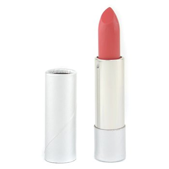 Stila-Lip Color - #  Nicole ( Cream )