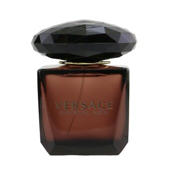 Crystal Noir Туалетная Вода Спрей 30ml/1oz, Versace  - Купить