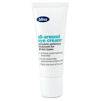 Bliss-All Around Eye Cream
