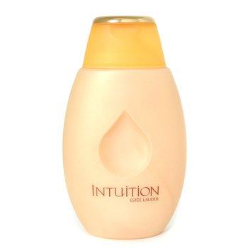 Estee Lauder-Intuition Body Wash