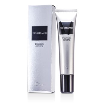 Christian DiorDior Homme After Shave Gel 70ml/2.36oz