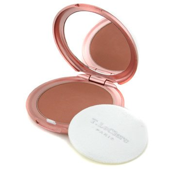 T. LeClerc-Pressed Powder ( Limited Edition ) - # Terre de Sienne