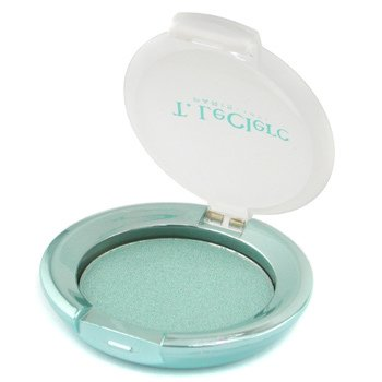 T. LeClerc-Eye Shadow ( Limited Edition ) - # Water Lily