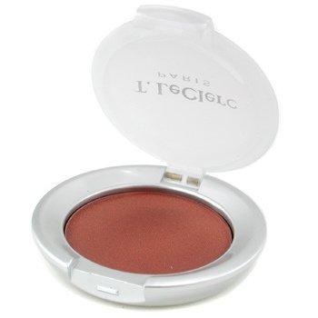 T. LeClerc-Multipurpose Colour ( For Eyes, Lips & Cheeks ) - # Brun Mystere