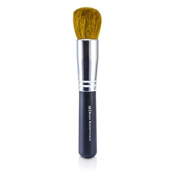 Bare Escentuals Handy Buki Brush - Brocha Polvos