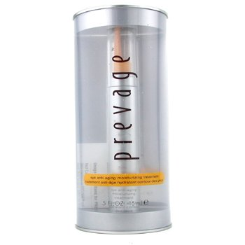 Prevage-Eye Anti-Aging Moisturizing Treatment