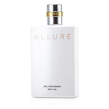 Chanel Allure Гель для Ванн 200ml/6.8oz