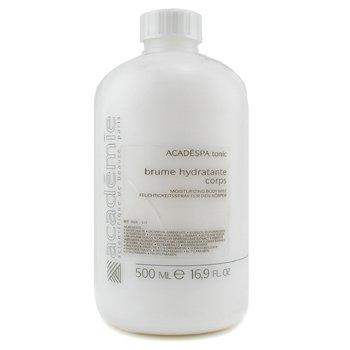 Academie-AcadeSpa Tonic Moisturizing Body Mist ( Salon Size )