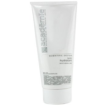 AcademieScientific System Moisturizing Care (Salon Size) 200ml/6.75oz