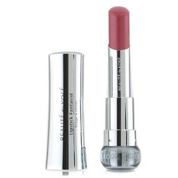 Kose-Lipstick Fantasist - # RD480 Red Camellia