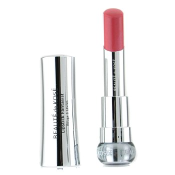 Kose-Lipstick Fantasist - # PK880 Flamingo