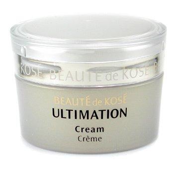 Kose-Beaute de Kose Ultimation Cream