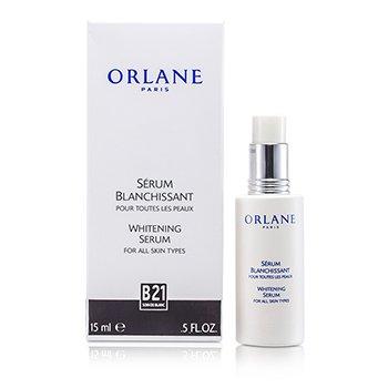 Orlane-B21 Whitening Serum