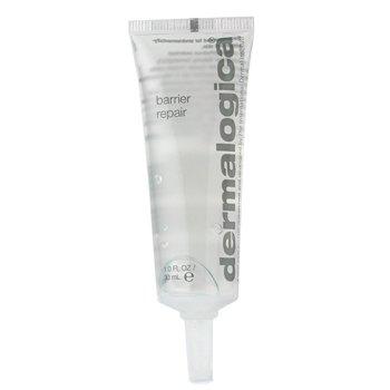 DermalogicaBarrier Repair ( Embalaje Ligeramente Da�ado ) 30ml/1oz