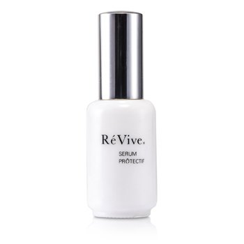 Re Vive Serum Protector ( Sin Embalaje )  30ml/1oz