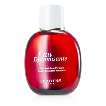 Clarins Eau Dynamisante Spray  100ml/3.4oz