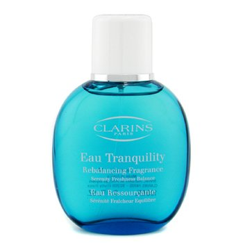 Clarins Eau Tranquilitey Spray  100ml/3.4oz