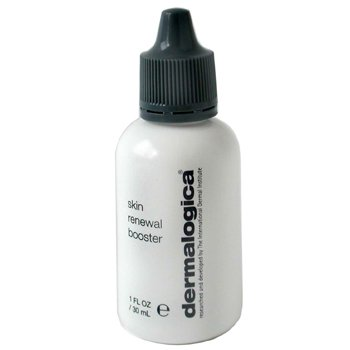 Skin Renewal Booster (Unboxed) Dermalogica Skin Renewal Booster (Unboxed) 30ml/1oz
