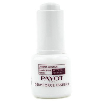 PayotDr Payot Solution Dermforce Essence - Skin Fortifying Concentrate 15ml/0.5oz