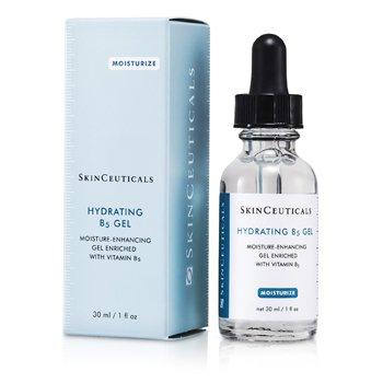 Skin CeuticalsHidratante B5 Gel Moisture Enhancing Gel - Gel Hidratante Mejorador 30ml/1oz