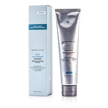 Skin Ceuticals-Daily Sun Defense SPF 20