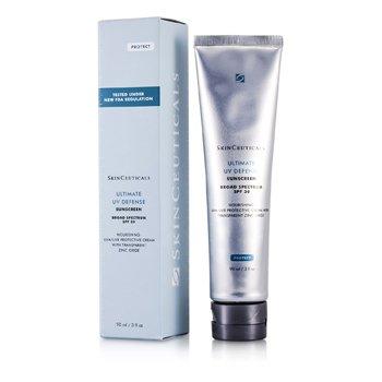 Skin Ceuticals Ultimate UV Defense  - Defensa Rostro SPF 30  90ml/3oz
