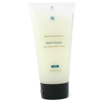 Skin Ceuticals-Body Polish