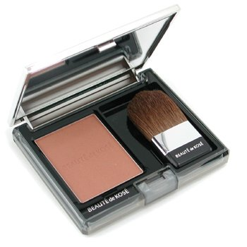 Kose-Classure Face Color - # BR300 Loam Brown