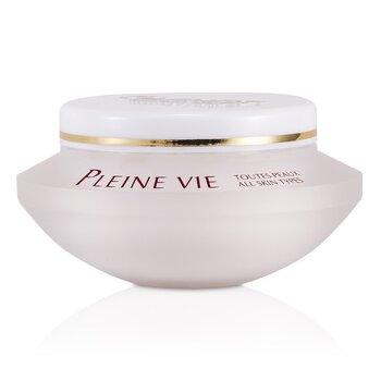 Guinot-Pleine Vie Anti-Age Skin Supplement Cream