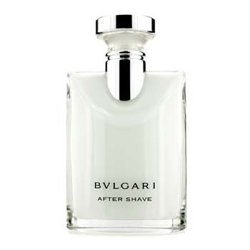 BvlgariAfter Shave Emulsion 100ml/3.4oz