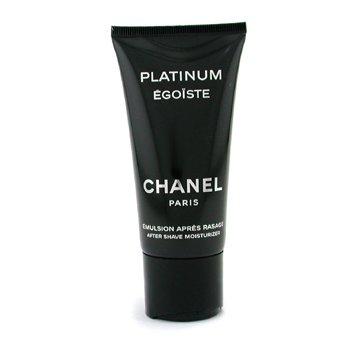 Chanel Egoiste Hidratante Para Despu�s de Afeitar  75ml/2.5oz
