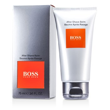Hugo BossIn Motion After Shave Balm 75ml/2.5oz