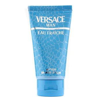 VersaceEau Fraiche Loci�n despu�s del Afeitado B�lsamo 75ml/2.5oz