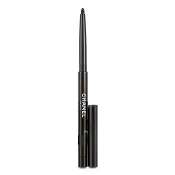 Chanel Stylo Yeux Kẻ Mắt Kh�ng Thấm Nước  # 10 Ebene  0.3g/0.01oz