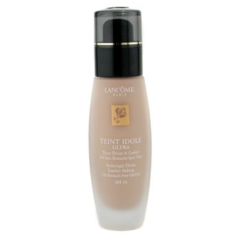 Lancome-Teint Idole Ultra Enduringly Divine Comfort Makeup SPF10 - # 010 Beige Porcelaine
