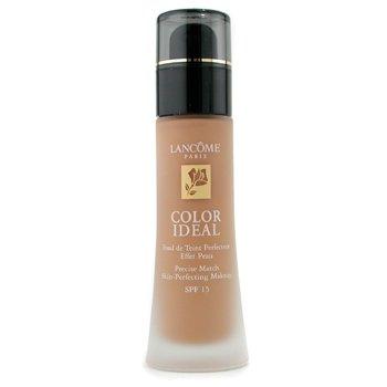 Lancome-Color Ideal Precise Match Skin Perfecting Makeup SPF15 - # 05 Beige Cognac