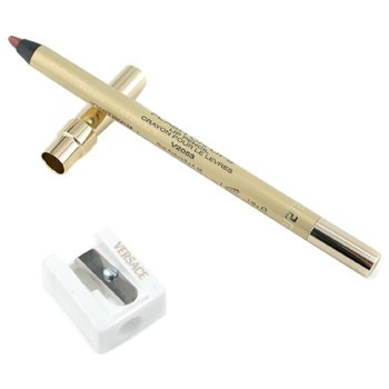 Versace-Flash On Lips Lip Pencil - # V2053