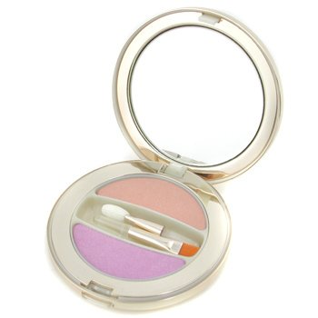 Versace-Eyeshadow Duo - No. V2037-O