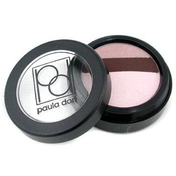 Paula Dorf-2+1 For Eyes - Charade