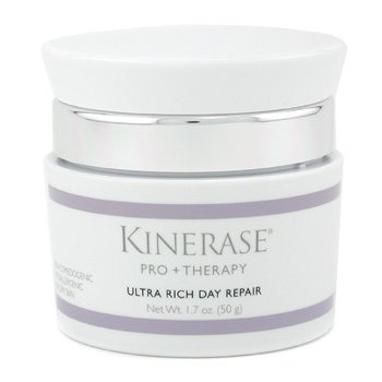 Kinerase-Pro+ Therapy Ultra Rich Day Repair ( For Dry Skin )