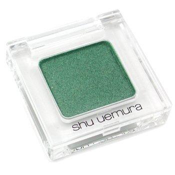 Shu Uemura-Pressed Eye Shadow N - # ME Green 550