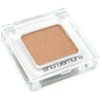 Shu Uemura-Pressed Eye Shadow N - # IR Orange 200